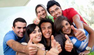 super-predlozhenie-dlya-studentov