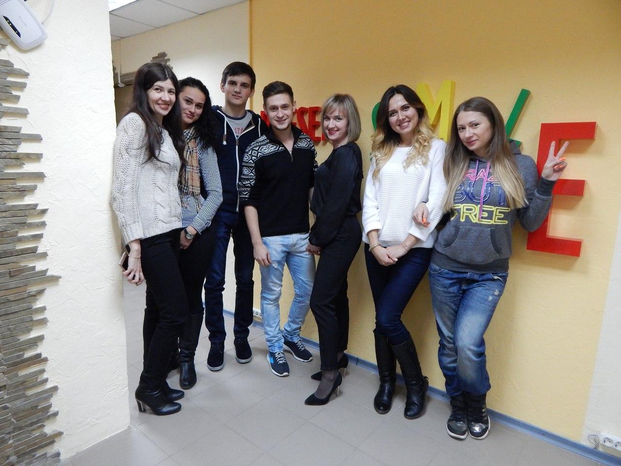 kursi-angliiskogo-v-Kharkove