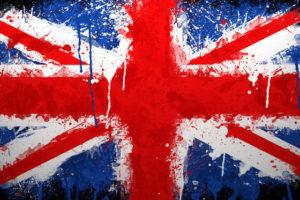 english_dress_style_ps