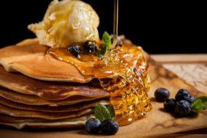 pancakes_ps