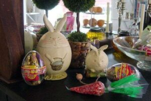 easter_ps