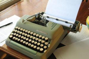 писать-на-английском