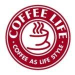 coffeelife