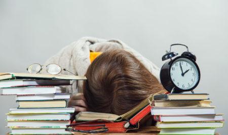 Глобальные ошибки в изучении английского
