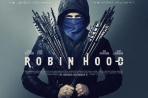 robin_good_ps
